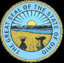 Ohio-Seal-1