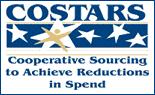 costars_logo
